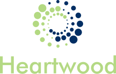 Heartwood LMS